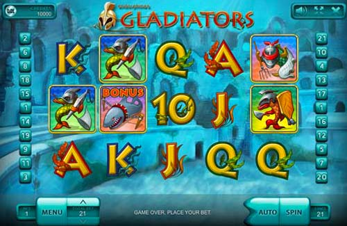 free online slots play for fun videoslots