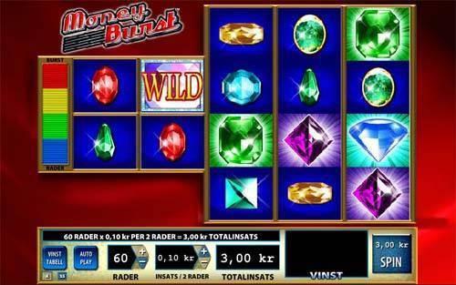 37 Casino Bg Ideas In 2021 | Casino, Design, Las Vegas Casino