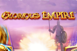 Glorious Empire Slots - Find Out Where to Play Online