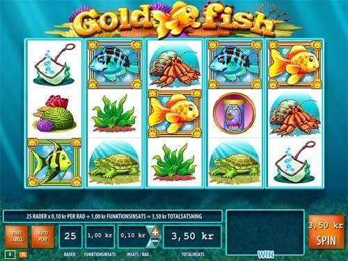 Crown Casino Burswood Bus - Slot Machine