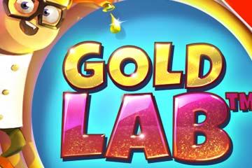 Gold Lab slot free play demo