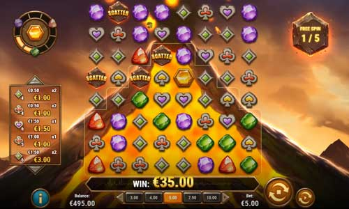 What are the best winning slot machines to play