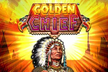 Golden Chief slot