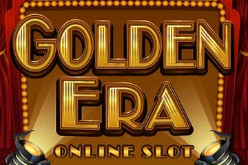 Golden Era Games