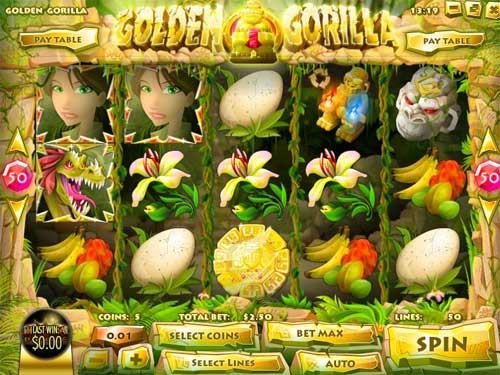 Farm Fortune Slots - Play Online Video Slot Games for Free