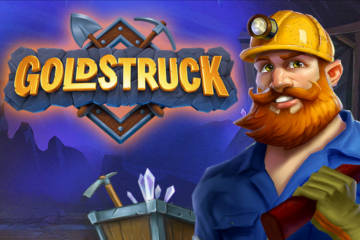 Goldstruck slot free play demo