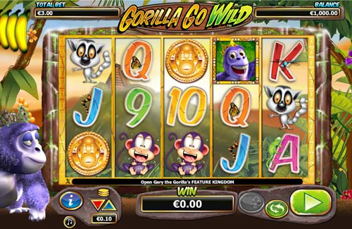 Las vegas usa mobile casino
