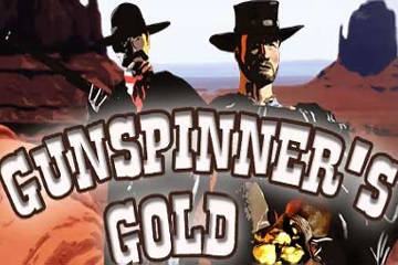 Gunspinners Gold slot free play demo