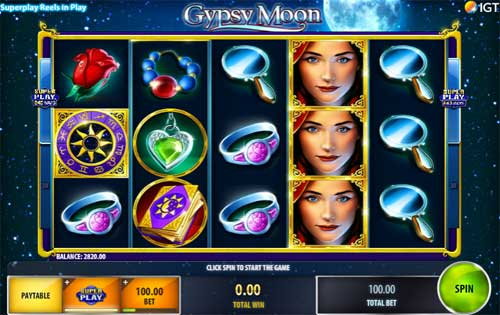 Cycote moon casino game 30 casino july online pings trackback
