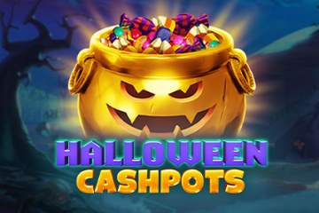 Halloween Cash Pots slot free play demo