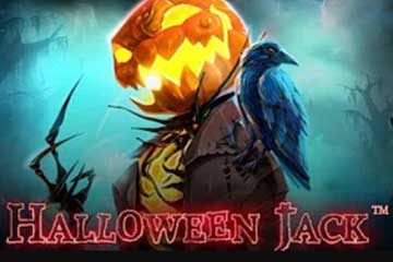 Halloween Jack slot free play demo