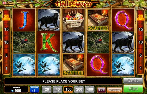 online casino list sizzling hot game