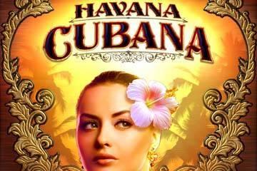 Havana Cubana™ Slot Machine Game to Play Free in Ballys Online Casinos