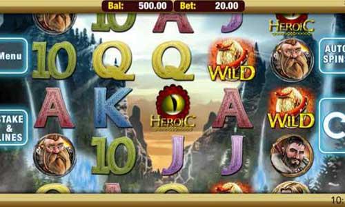 Casino Rich En Ligne Francais Fiable