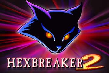 Hexbreaker 2 Online Slot - Rizk Online Casino Sverige