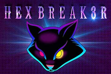 Hexbreaker 3 slot free play demo