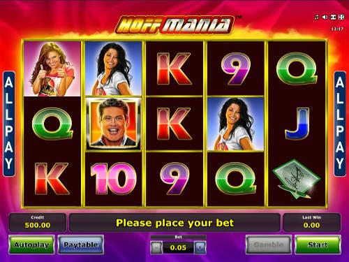 Wild Catch Slot Online for Real Money - Rizk Casino