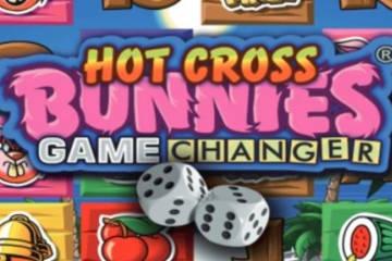 Hot Cross Bunnies Game Changer slot free play demo