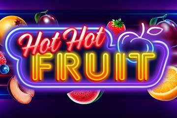 Hot Hot Fruit Slot (Habanero) Free Play Demo & Review ...