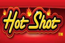 play hot shot casino game free