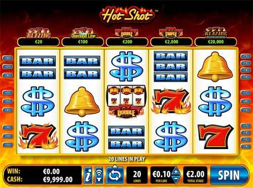 online real casino sizzling hot deluxe free play