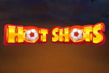 Hot Shots slot free play demo