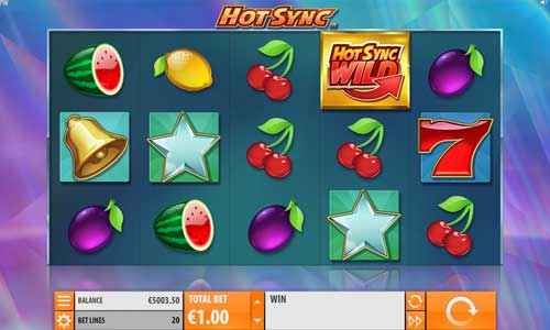 Gold Lab QuickSpin Online Slots for Real Money - Rizk Casino