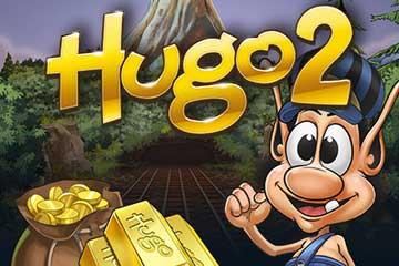 Hugo 2 slot free play demo