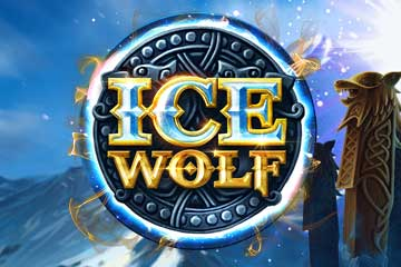 Ice Wolf Slot Elk Free Play Demo Review Casinogamesonnet Com