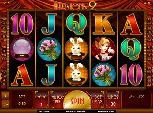 merkur casino games online in full hd