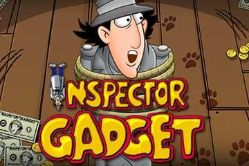 Free inspector gadget slot a blueprint casino game inspector gadget slot malvernweather Image collections