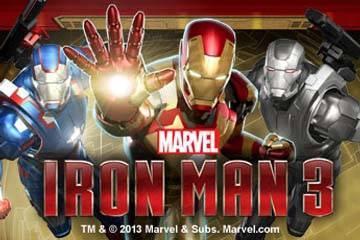 Iron man casino game casino emeraldpublication.com online opportunity turnkey