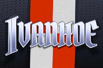 Ivanhoe logo