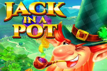 Spiele Jack In A Pot - Video Slots Online