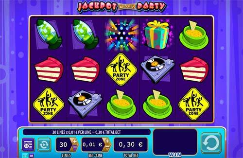 Super dance party slot machine paypal poker