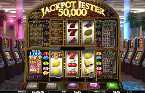 Witch of the West™ Slot Machine Game to Play Free in The Games Companys Online Casinos