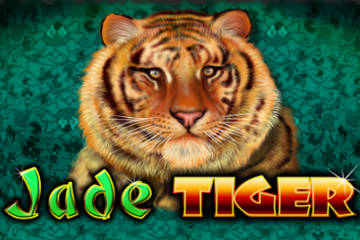 Jade Tiger slot
