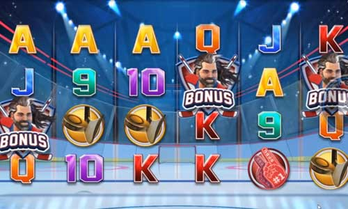 Jagrs Super Slot slot
