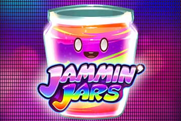 Jammin Jars slot free play demo
