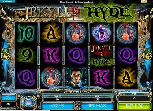 Just spin casino bonus