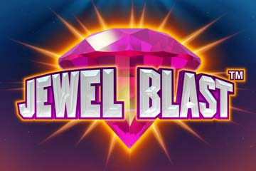 free jewel blast slot a quickspin casino game