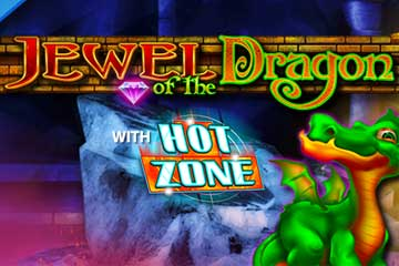 Free jewel of the dragon slots world series of poker pc game