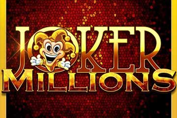 Fire Joker Online Jackpot for Real Money - Rizk Casino