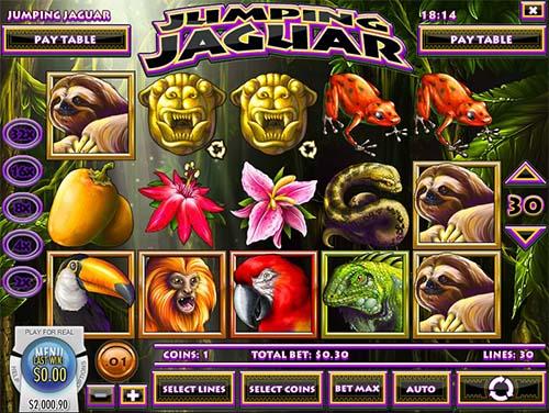 Most profitable casino table games