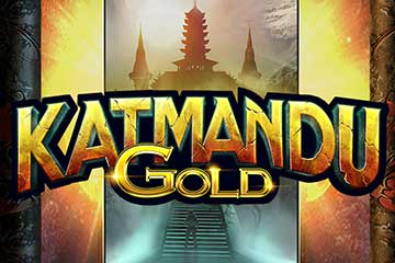 Katmandu Gold slot free play demo