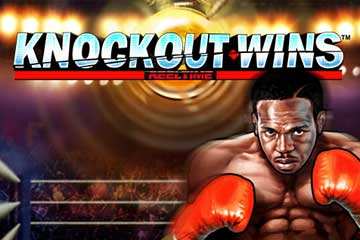 Knockout Wins slot free play demo