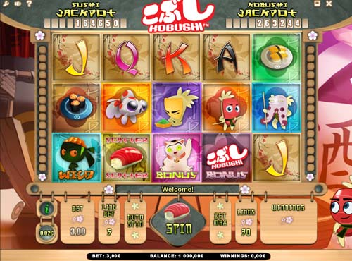 best casino bonuses online dragon island