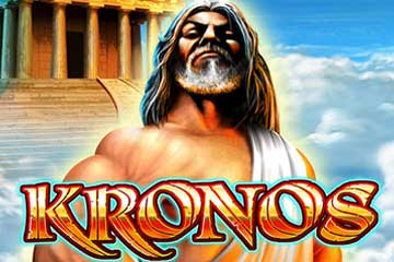 Kronos slot free play demo