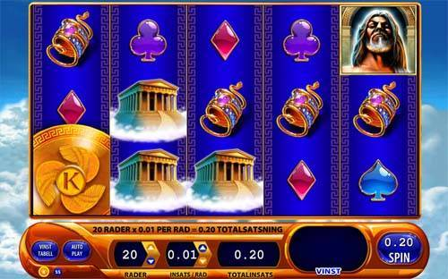Jackpot city mobile casino australia