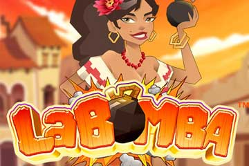 La Bomba slot free play demo